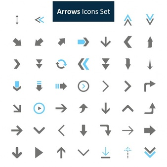 Free arrow graphic royalty free stock Arrow Vectors, Photos and PSD files | Free Download royalty free stock