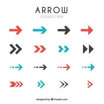 Free arrow graphic clip transparent stock Arrow Vectors, Photos and PSD files | Free Download clip transparent stock