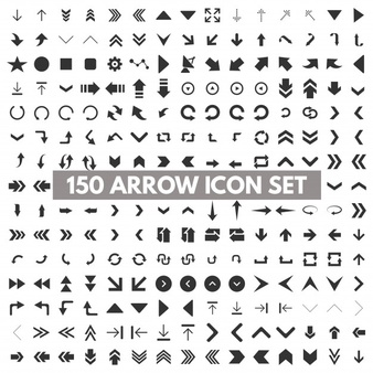 Free arrow graphic royalty free download Arrow Vectors, Photos and PSD files | Free Download royalty free download