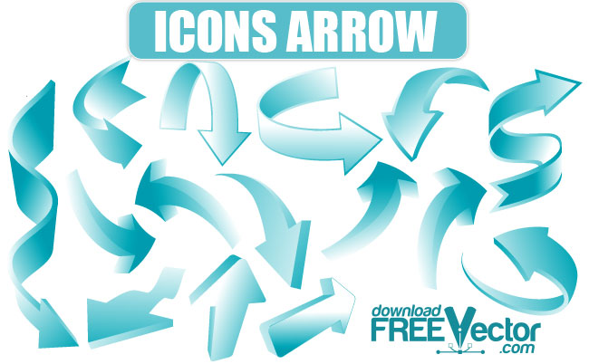 Free arrow graphic svg download Free arrow graphic - ClipartFest svg download