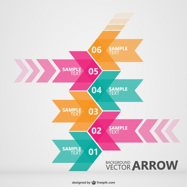 Free arrow graphics clip download Arrow Vectors, Photos and PSD files | Free Download clip download