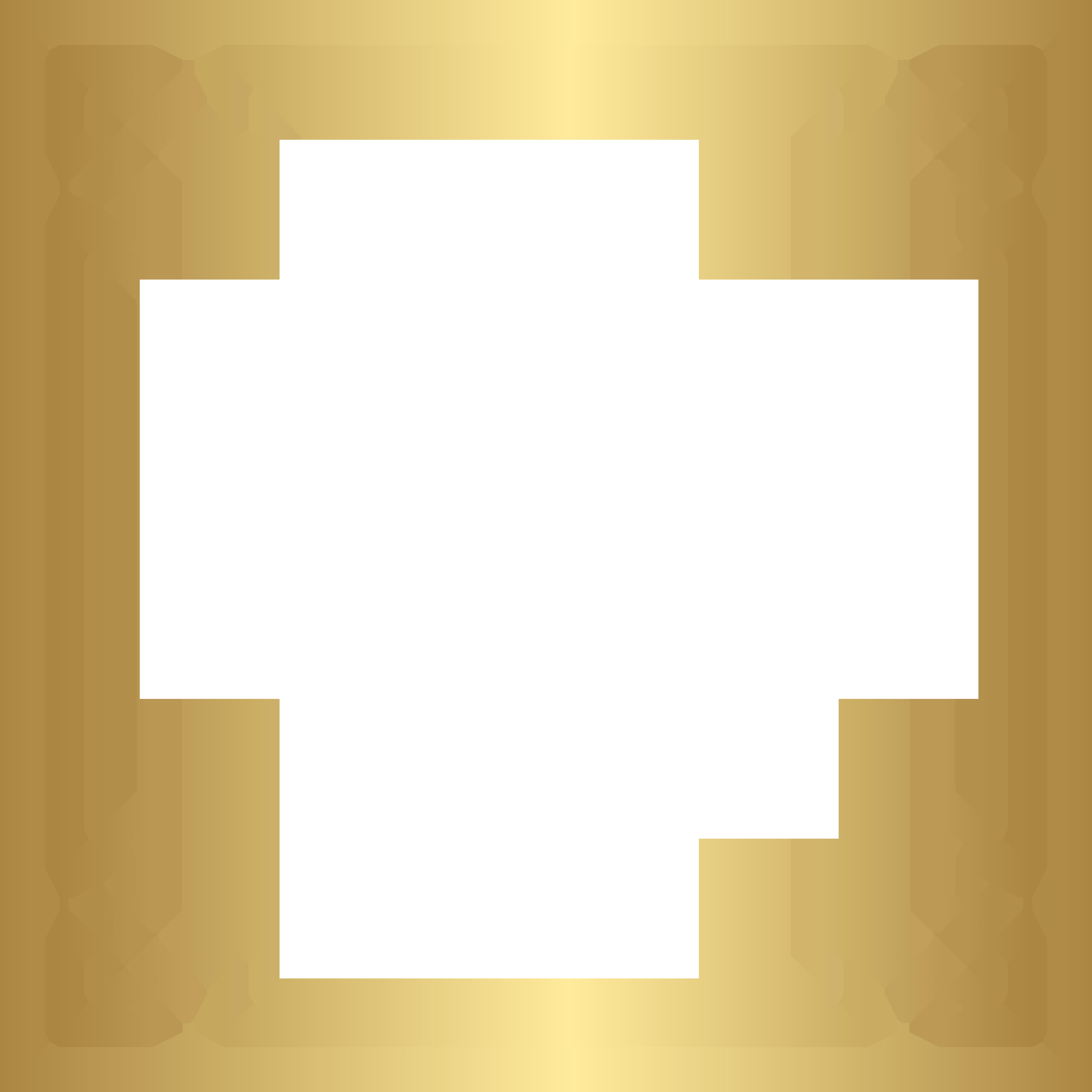 Free art deco number clipart. Png frames transparent