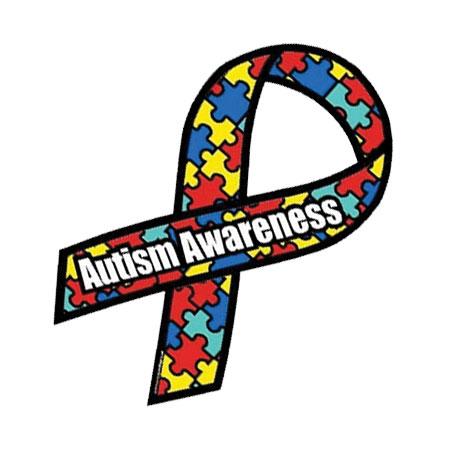 Free autism awareness ribbon clipart royalty free Free Autism Symbol Cliparts, Download Free Clip Art, Free Clip Art ... royalty free