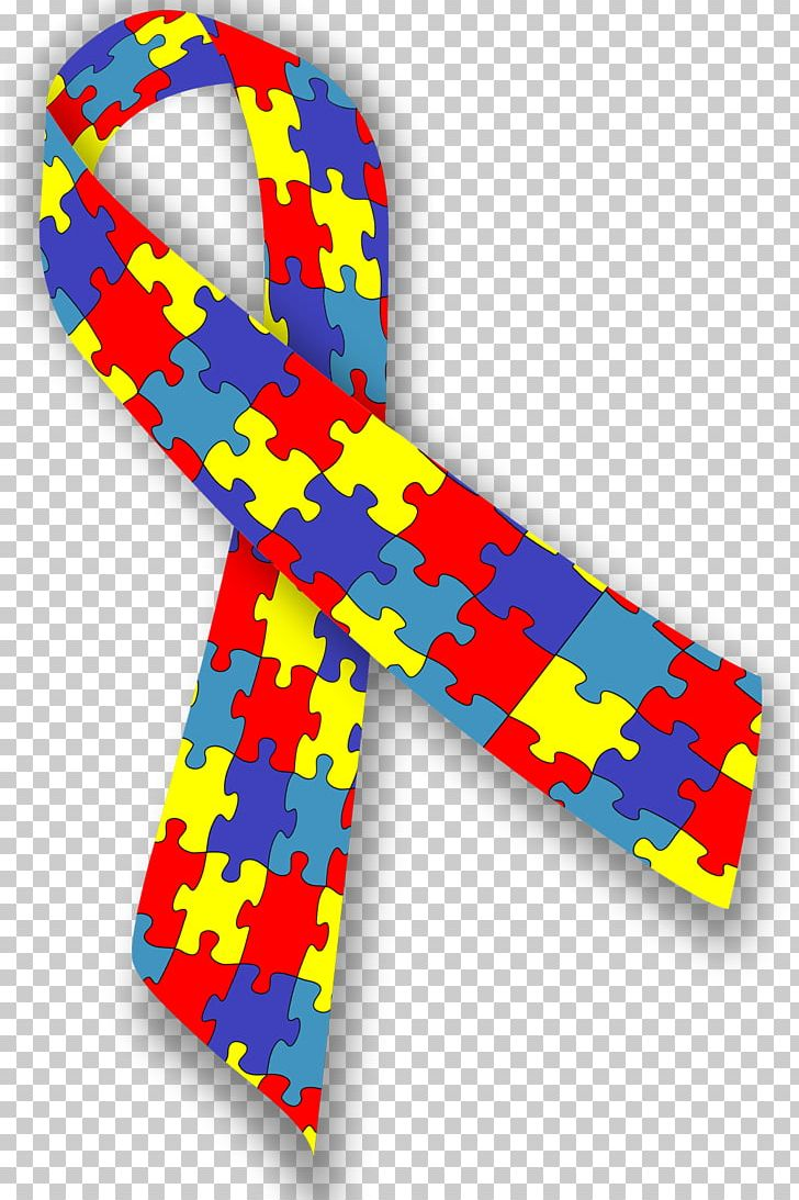 Free autism awareness ribbon clipart clip freeuse stock World Autism Awareness Day National Autistic Society Awareness ... clip freeuse stock