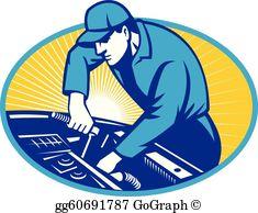 Clip art royalty gograph. Free auto mechanic clipart