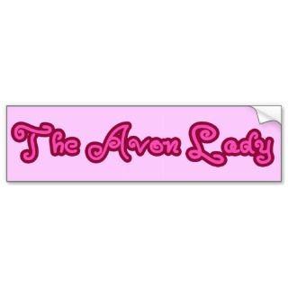 Free avon clipart banner royalty free Avon Page 1 Clipart - Free Clip Art Images | avon | Avon, Clip art ... banner royalty free