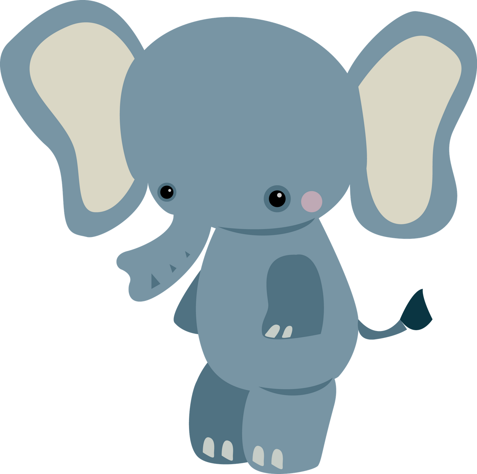Free baby animal clipart transparent Free Baby Animals Cliparts, Download Free Clip Art, Free Clip Art on ... transparent