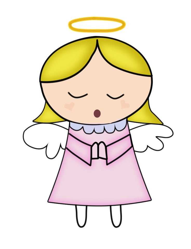 Free baby baptism clipart picture royalty free library Baptism Images Clipart | Free download best Baptism Images Clipart ... picture royalty free library