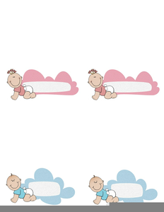 Images at clker com. Free baby dedication clipart