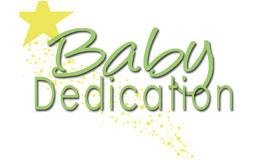Cliparts download clip art. Free baby dedication clipart