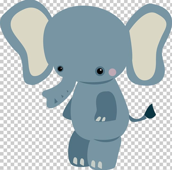Free baby jungle animals clipart picture freeuse download Baby Jungle Animals Infant PNG, Clipart, African Elephant, Animal ... picture freeuse download