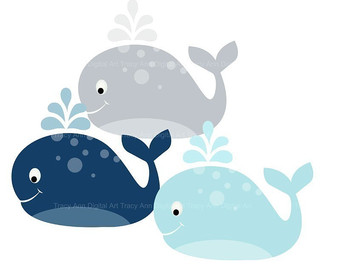 Free baby whale clipart graphic transparent download Baby whale baby shower whale clipart free images 2 – Gclipart.com graphic transparent download