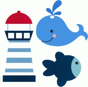 Download png clip art. Free baby whale clipart