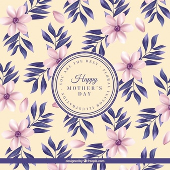 Free background images flowers svg transparent library Floral Background Vectors, Photos and PSD files | Free Download svg transparent library