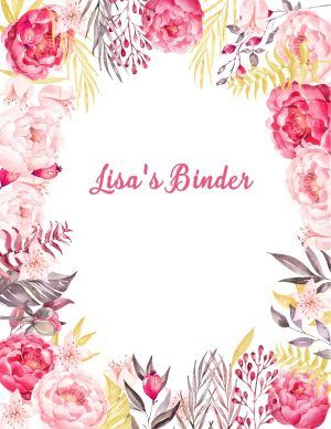 Free background images flowers clip freeuse library 17 Best ideas about Floral Backgrounds on Pinterest | Floral ... clip freeuse library