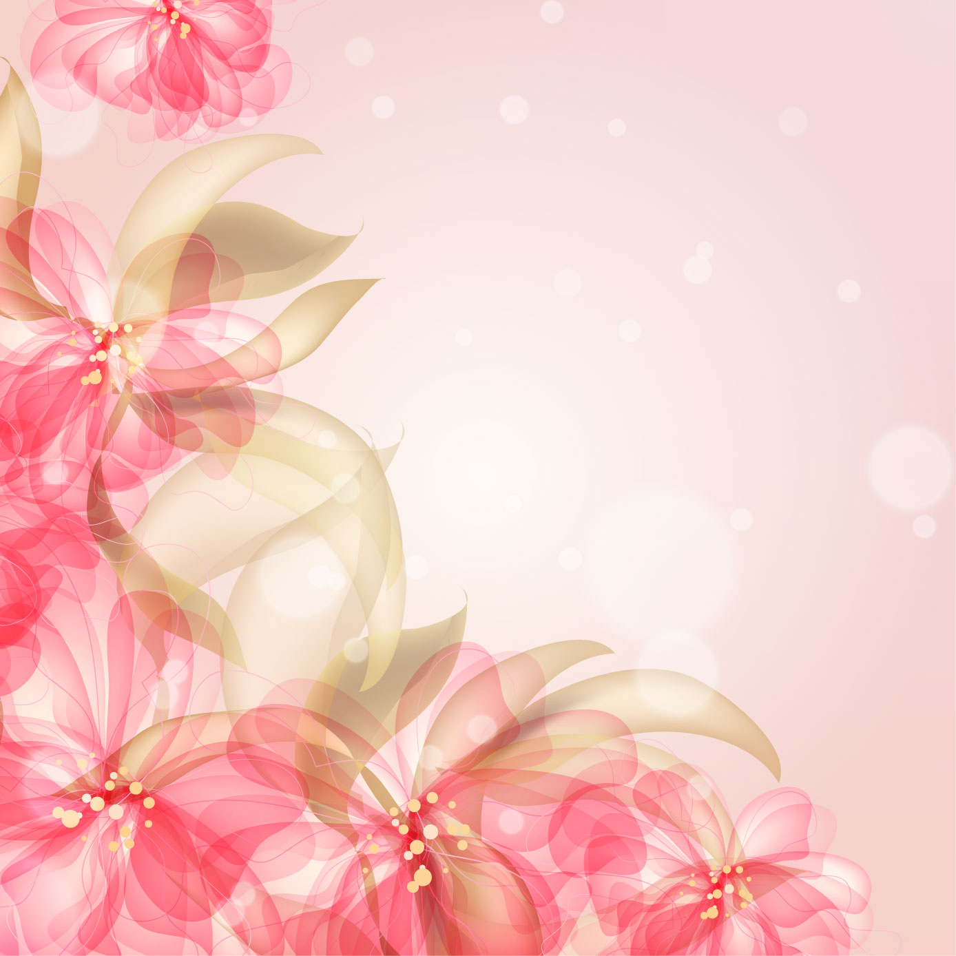 Free background images flowers picture download Free background images flowers - ClipartFest picture download