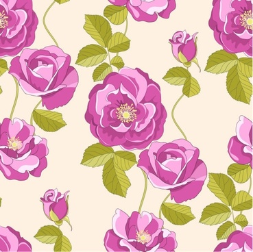 Free background images of flowers graphic freeuse stock Vector flower backgrounds free vector download (45,803 Free vector ... graphic freeuse stock