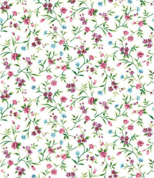 Free background images of flowers free library Purple Flower Backgrounds | Small purple flower background vector ... free library