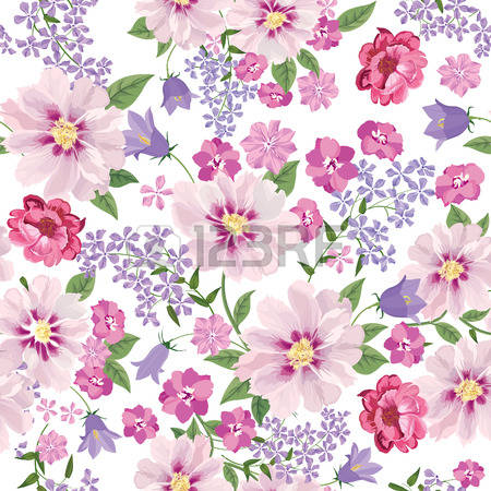 Free background images of flowers svg free library Flowers Background Images & Stock Pictures. Royalty Free Flowers ... svg free library
