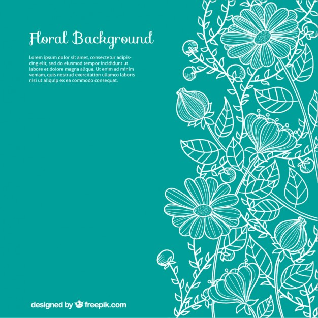 Free background images of flowers clip royalty free Flower Background Vectors, Photos and PSD files | Free Download clip royalty free