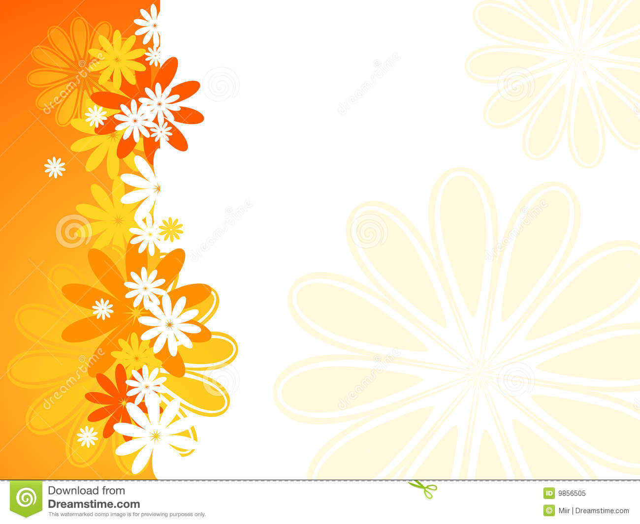 Free background images of flowers jpg library stock Free background images of flowers - ClipartFest jpg library stock
