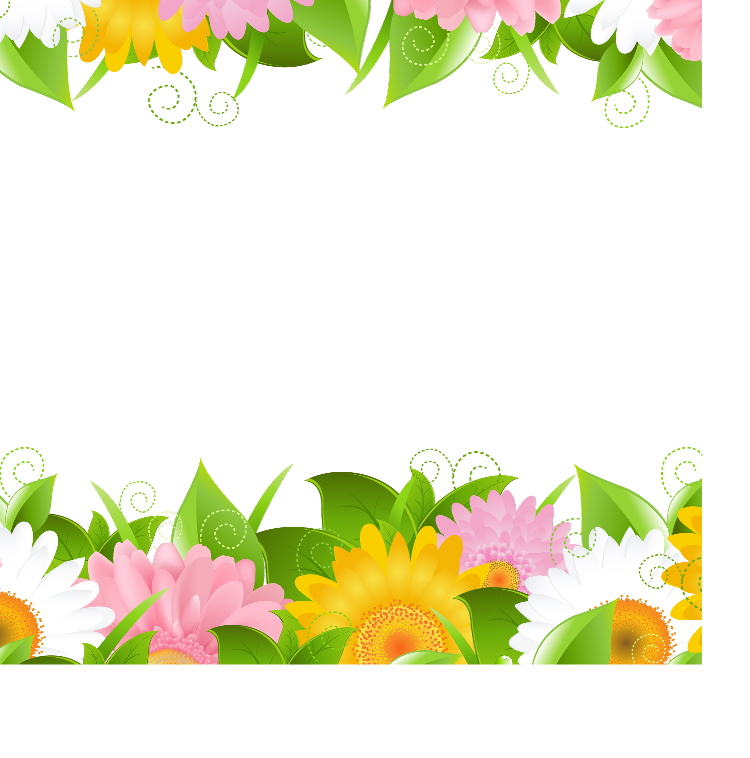 Free background pictures of flowers graphic library stock Flowers petals lace background 02 vector Free Vector / 4Vector graphic library stock