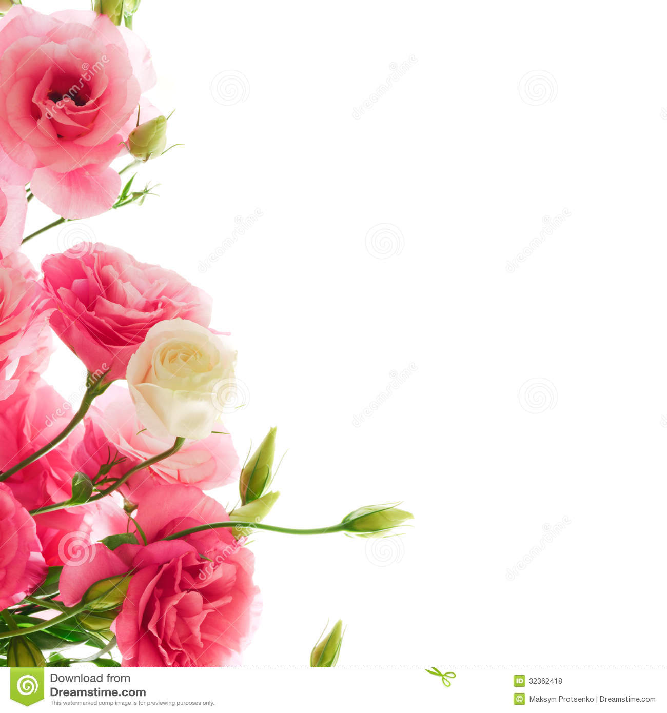 Free background pictures of flowers png free library Free background flowers - ClipartFest png free library