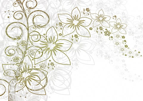 Free background pictures of flowers clipart free Flower, Background - Free images on Pixabay clipart free