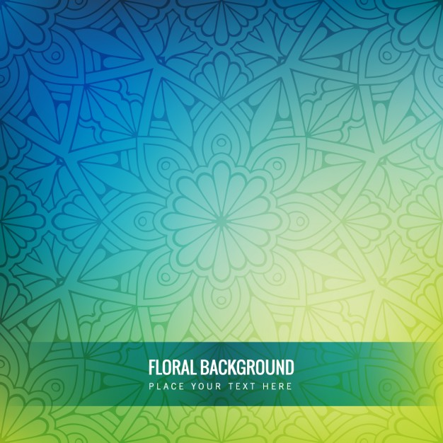Free background pictures of flowers jpg library library Floral Background Vectors, Photos and PSD files | Free Download jpg library library