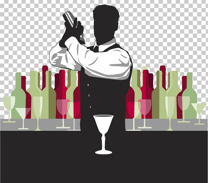 Free bartender clipart picture free download Cocktail Bartender PNG, Clipart, Bartenders, Bartender Shaker ... picture free download