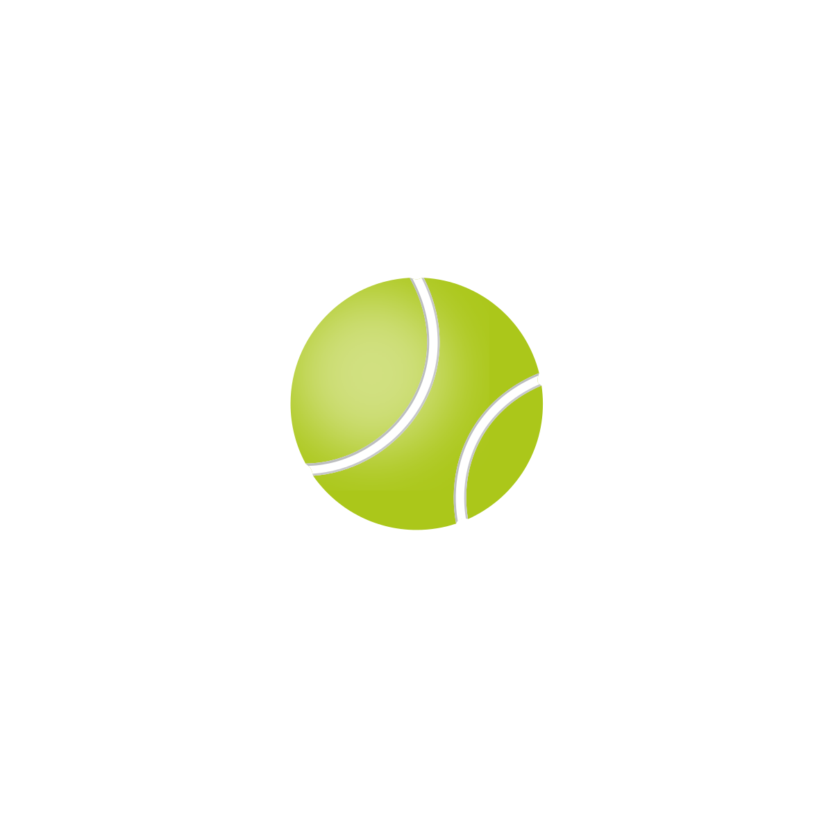Free basketball and tennis ball clipart jpg library download Tennis PNG images free download, tennis ball racket PNG jpg library download