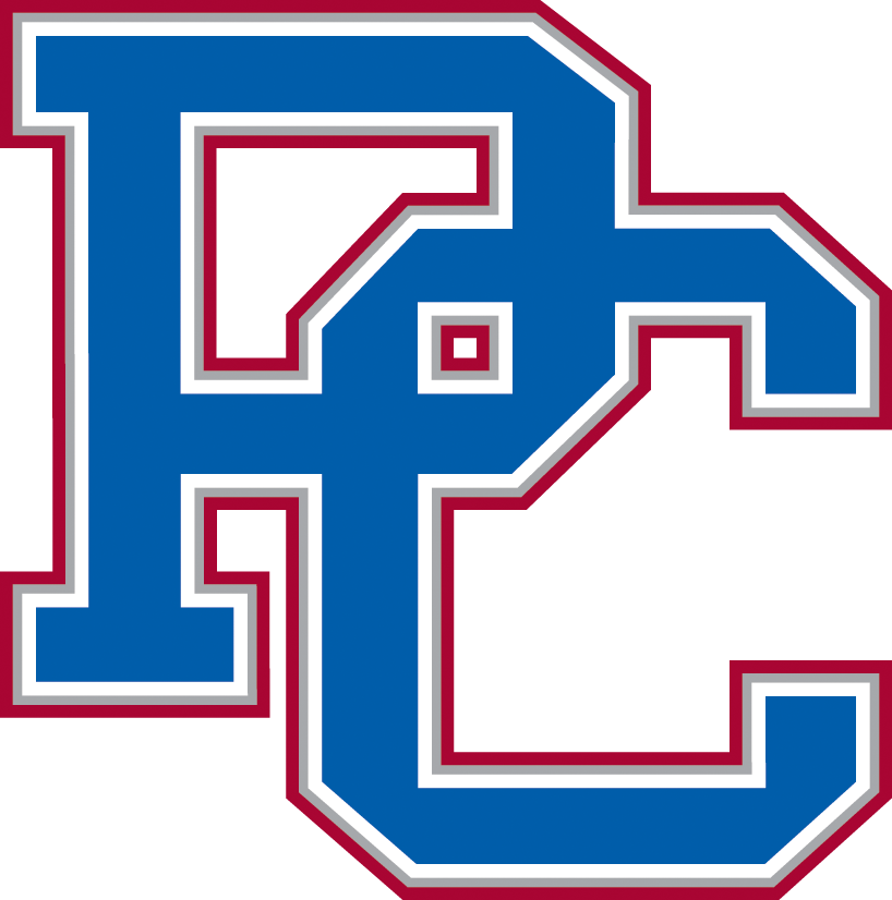 Free basketball clipart blue spartan banner free download Presbyterian College - Wikiwand banner free download