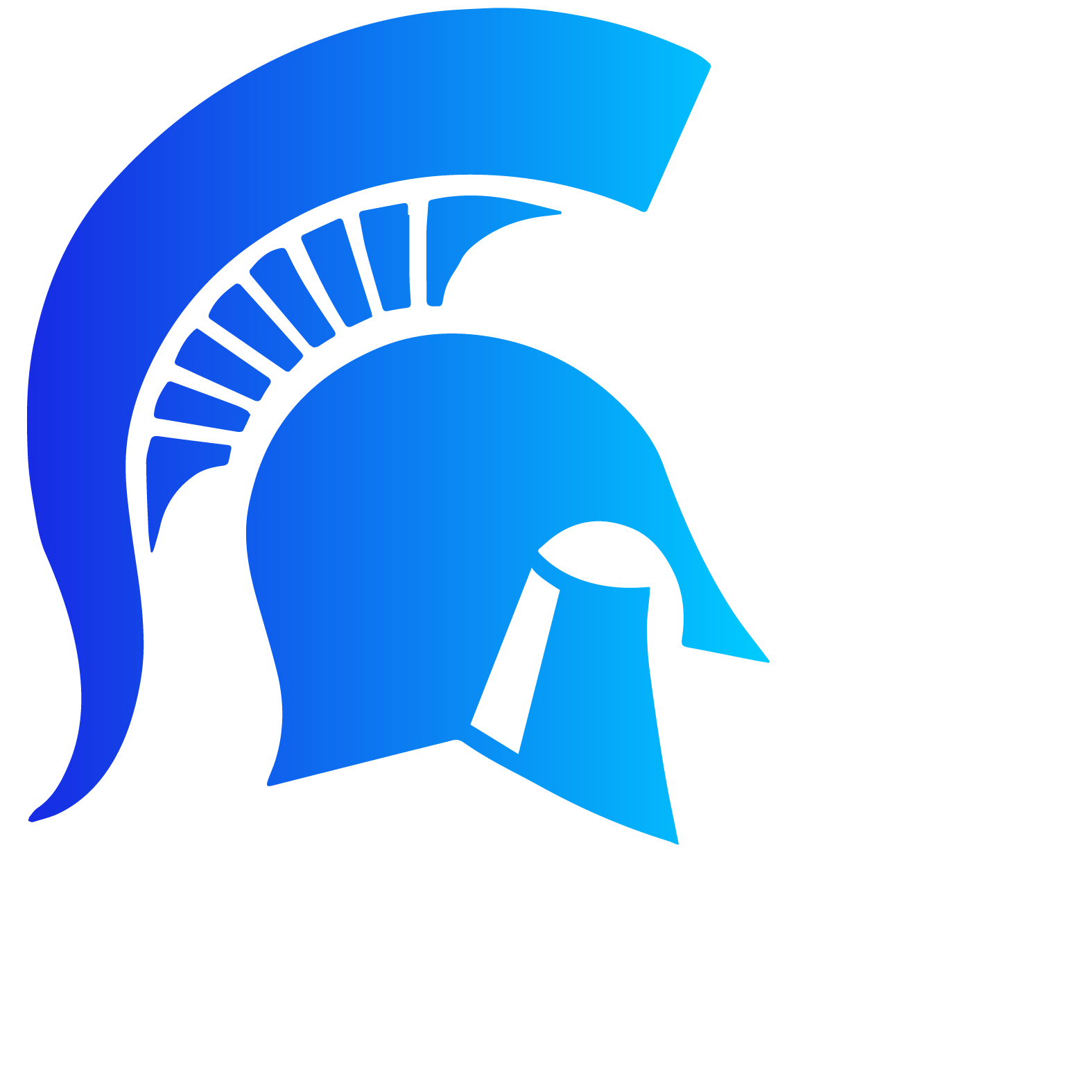 Free basketball clipart blue spartan svg transparent library Michigan State University Michigan State Spartans men's basketball ... svg transparent library