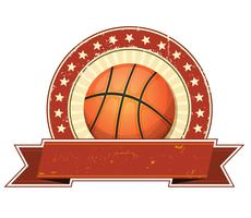 Free basketball vector clipart picture library download Basketball Clipart Free Vector Art - (295 Free Downloads) picture library download