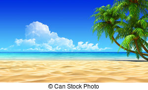 Clipart beacse jpg royalty free Beach Illustrations and Clipart. 274,044 Beach royalty free ... jpg royalty free