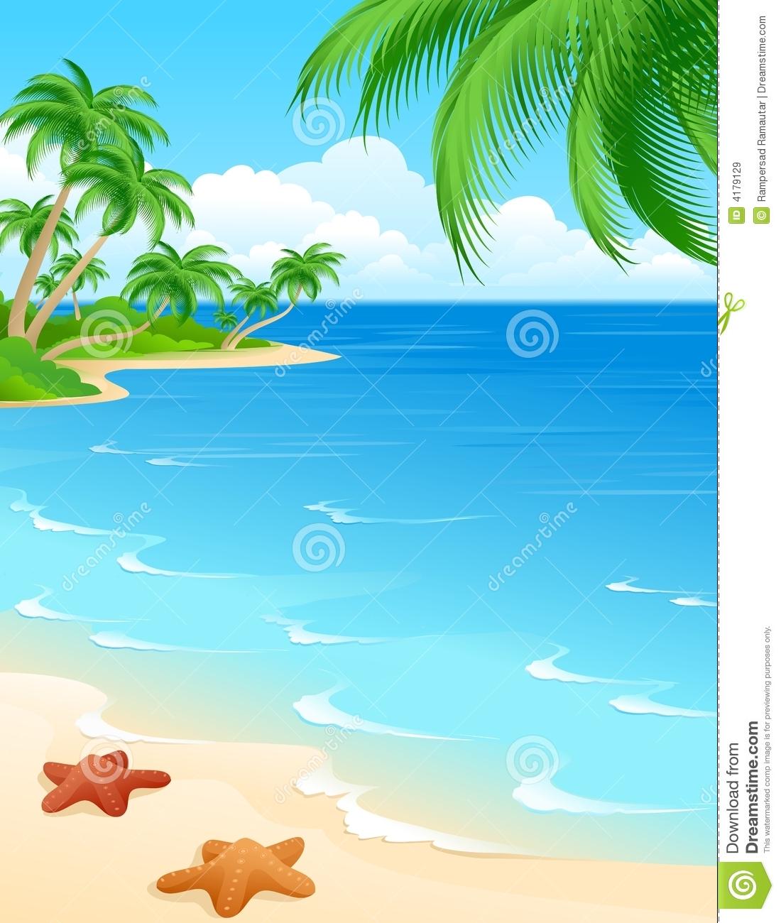 Free clipart beach scenes clip art download 78+ Free Beach Clipart | ClipartLook clip art download