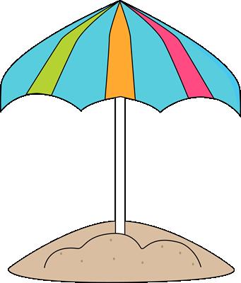 Free clipart images beach umbrella free library Free Beach Umbrella Cliparts, Download Free Clip Art, Free Clip Art ... free library