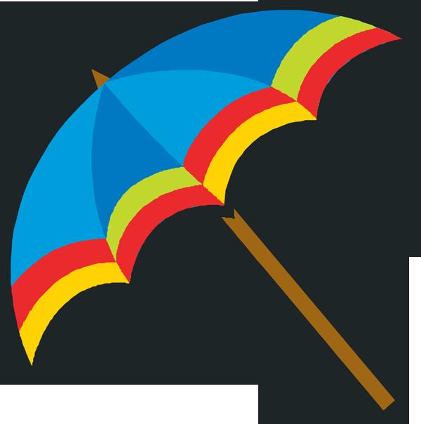 Free clipart images beach umbrella clipart freeuse download Free Beach Umbrella Cliparts, Download Free Clip Art, Free Clip Art ... clipart freeuse download