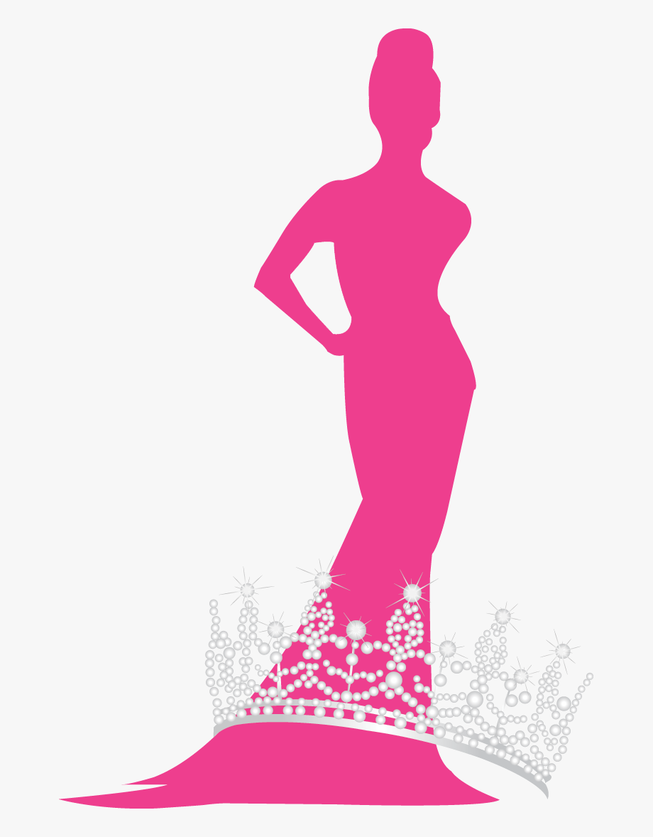 Beauty queen images clipart clip art download Pageant Crown Png Clipart - Beauty Pageant Clipart #670665 - Free ... clip art download