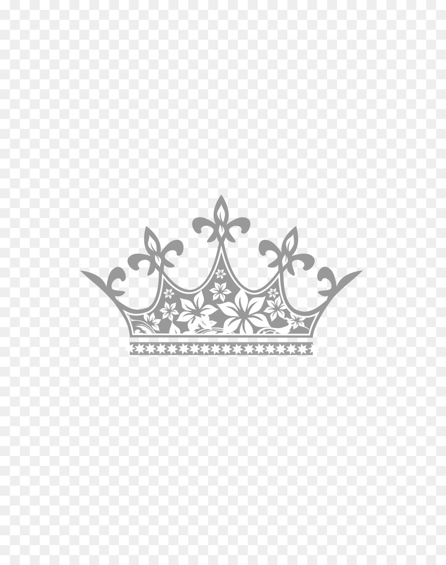 Free beauty pageant clipart clip art royalty free download Cartoon Crown png download - 800*1131 - Free Transparent Beauty ... clip art royalty free download