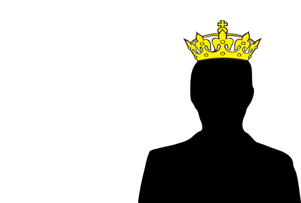Youth beauty queen being crowned clipart clipart black and white stock Free Pageant Girl Cliparts, Download Free Clip Art, Free Clip Art on ... clipart black and white stock