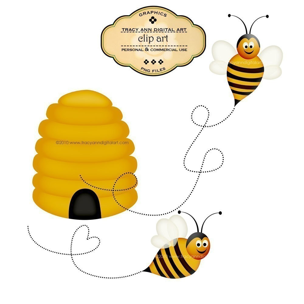 Free bee clipart for commercial use image library stock Free Bumble Bee Clipart | Free Download Clip Art | Free Clip Art ... image library stock