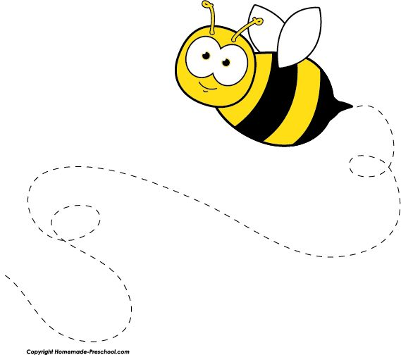Free bee clipart for commercial use clipart library library 1000+ ideas about Bee Clipart on Pinterest | Bees, Cute bee and ... clipart library library