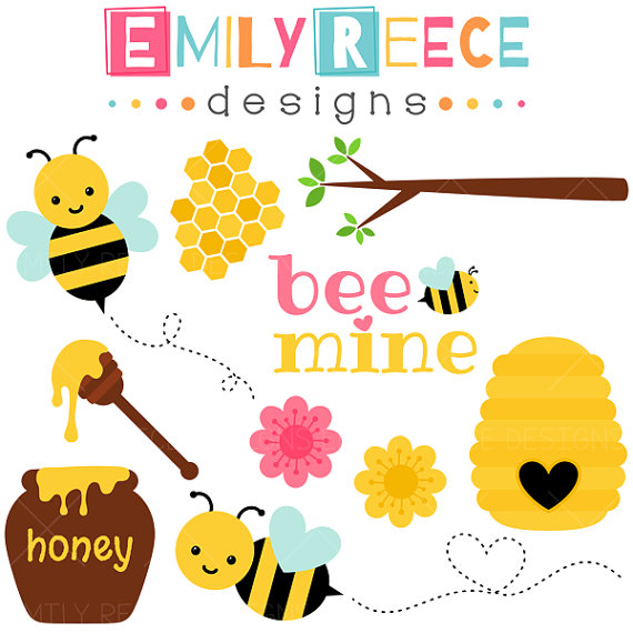Free bee clipart for commercial use clip art library download Commercial Use Clipart | Free Download Clip Art | Free Clip Art ... clip art library download