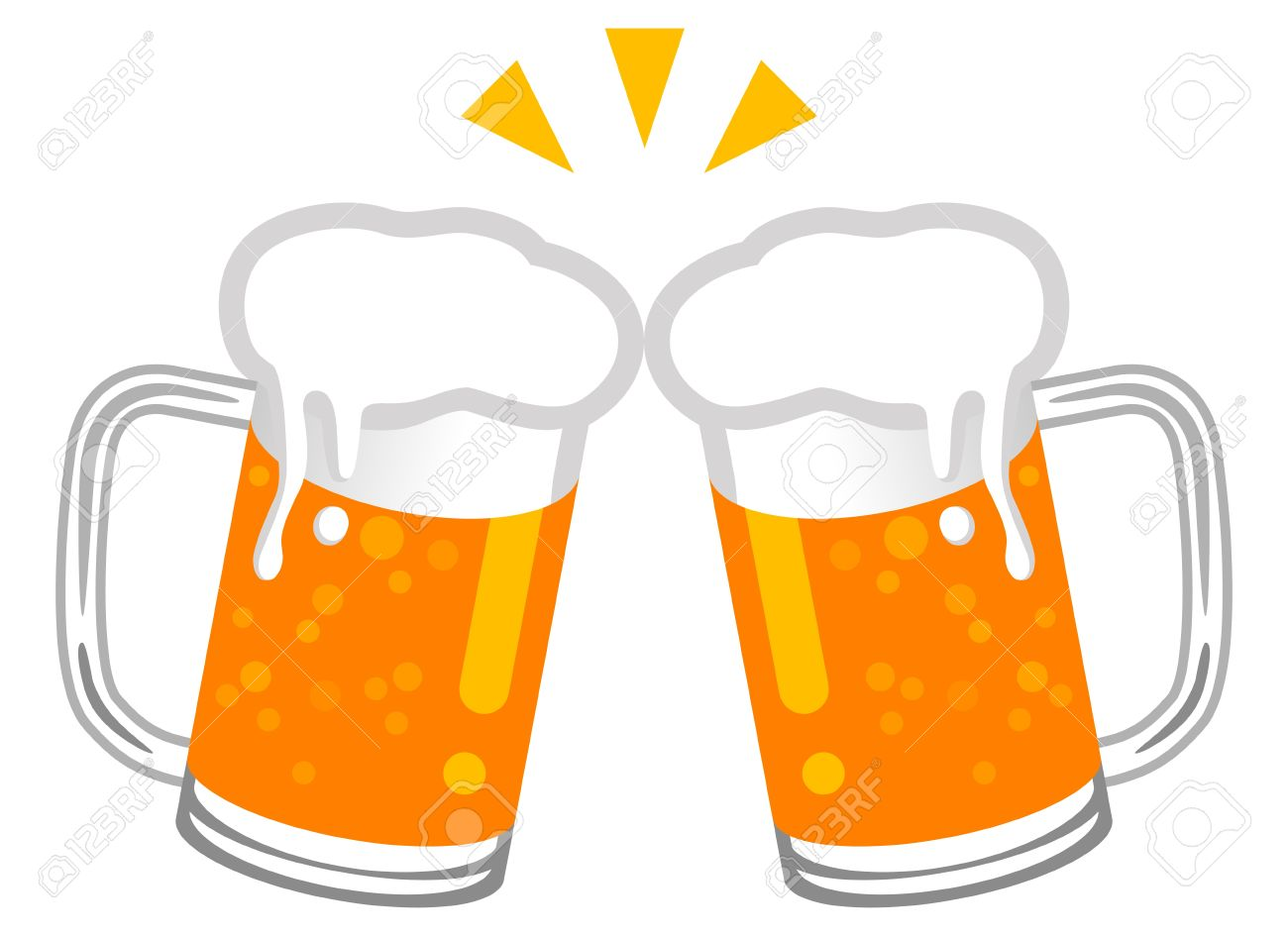 Free beer clipart png free library Free Beer Cliparts, Download Free Clip Art, Free Clip Art on Clipart ... png free library