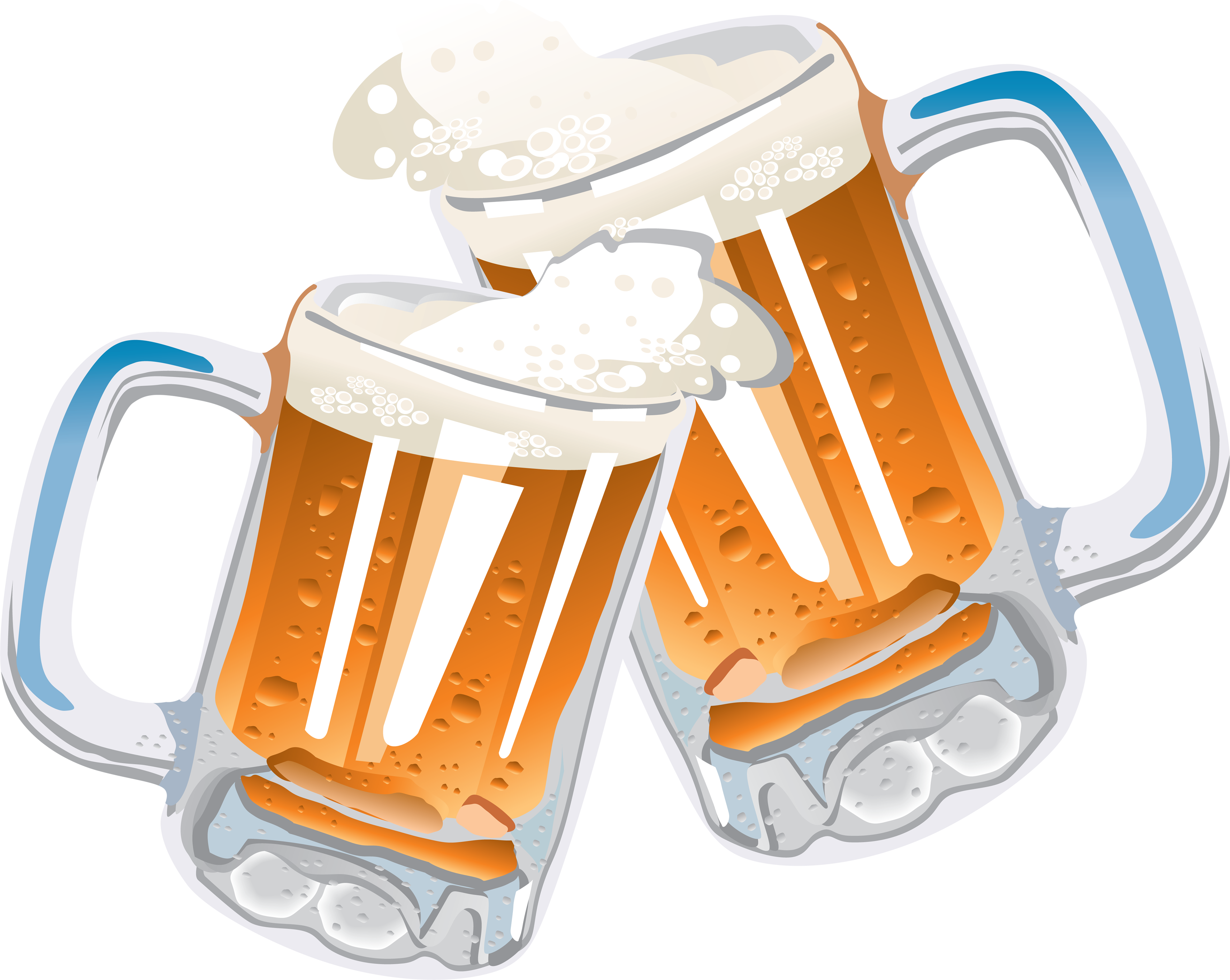 Free beer clipart image freeuse stock Image result for free beer clip art | essentially etcetera | Beer ... image freeuse stock