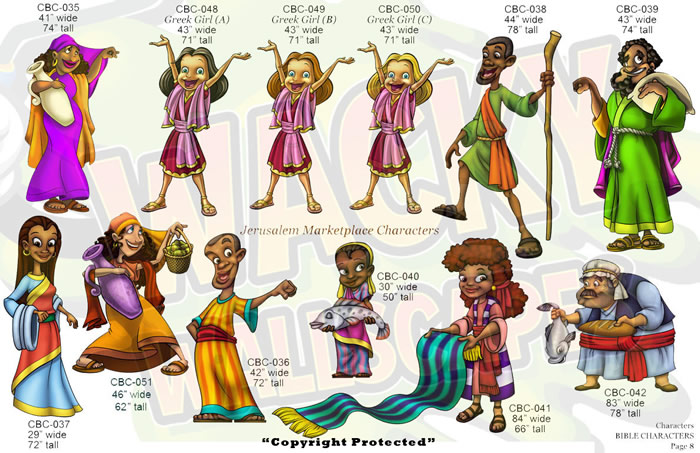Free bible character clipart clip library stock Stoning Bible Characters Clipart - Clipart Kid clip library stock