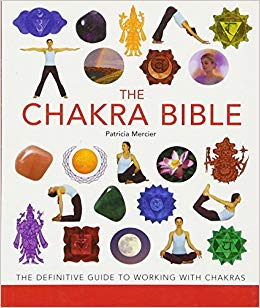 Free bible clipart jesus is my energy png transparent The Chakra Bible: The Definitive Guide to Working with Chakras (Mind ... png transparent