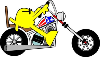 Free biker clipart. Cliparts download clip art