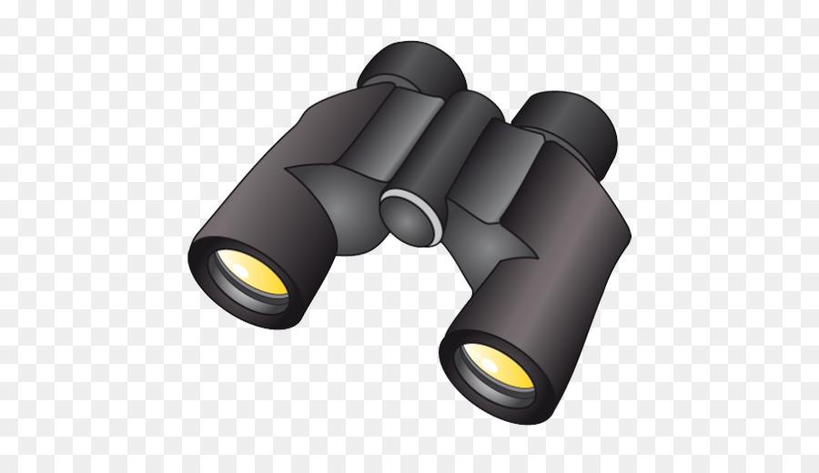 Free binocular clipart png Binoculars Binoculars png download - 512*512 - Free Transparent ... png